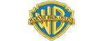 Warner Bros Interactive