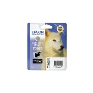 2541_cartusinkjetepsonlightligh_3269_1_1366553512.JPG
