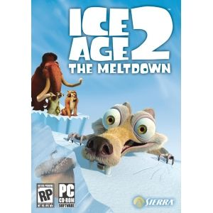 5865_iceage2themeltdownpc_7962_1_1366553867.jpg