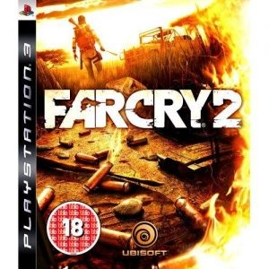 7008_farcry2ps3_9534_1_1366553985.jpg
