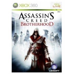 7328_assassinscreedbrotherhood_9969_1_1366554034.JPG
