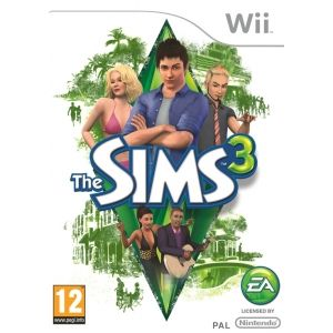 7330_thesims3wii_9971_1_1366554034.jpg
