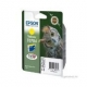 Cartus Inkjet Epson yellow  for Stylus Photo 1400