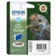 Cartus Inkjet Epson light cyan  for Stylus Photo 1400