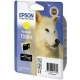Cartus Inkjet Epson Yellow Retail Pack for Stylus Photo R2880