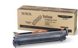 Unitate Imagine Xerox Yellow ID: 08R00649