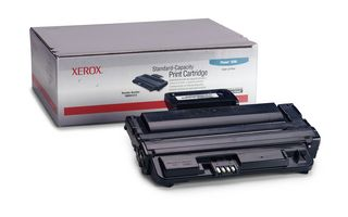 Cartus Toner Phaser 3250 Standard 3500 Xerox ID: 106R01373