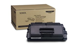Cartus Toner Phaser 3600 High Xerox ID: 106R01371