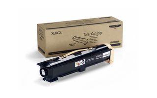 Cartus Toner Phaser 5550 35000 Xerox ID: 106R01294