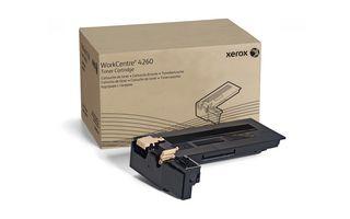 Toner Xerox WorkCentre 4250/4260
