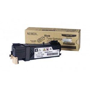 Cartus Toner Phaser 6130 Xerox Black 106R01285