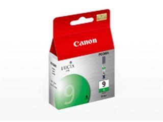 Cartus Inkjet Canon PGI-9G Green BS1041B001AA