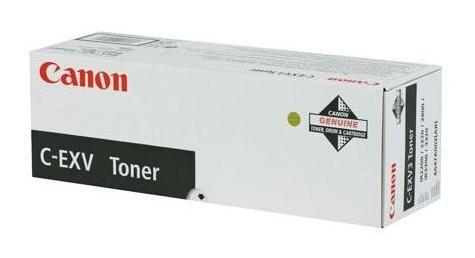 Toner Canon C-EXV7 iR12xx/15xx(5 3K)