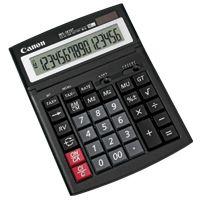 Calculator Birou Canon WS1610T