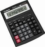 Calculator Birou Canon WS1210T