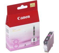 Cartus Inkjet Canon CLI-8PM Magenta BS0625B001AA