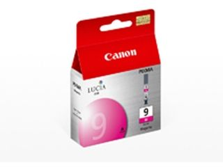 Cartus Inkjet Canon PGI-9M Magenta BS1036B001AA