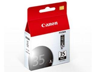 Cartus Inkjet Canon PGI-35BK Negru BS1509B001AA