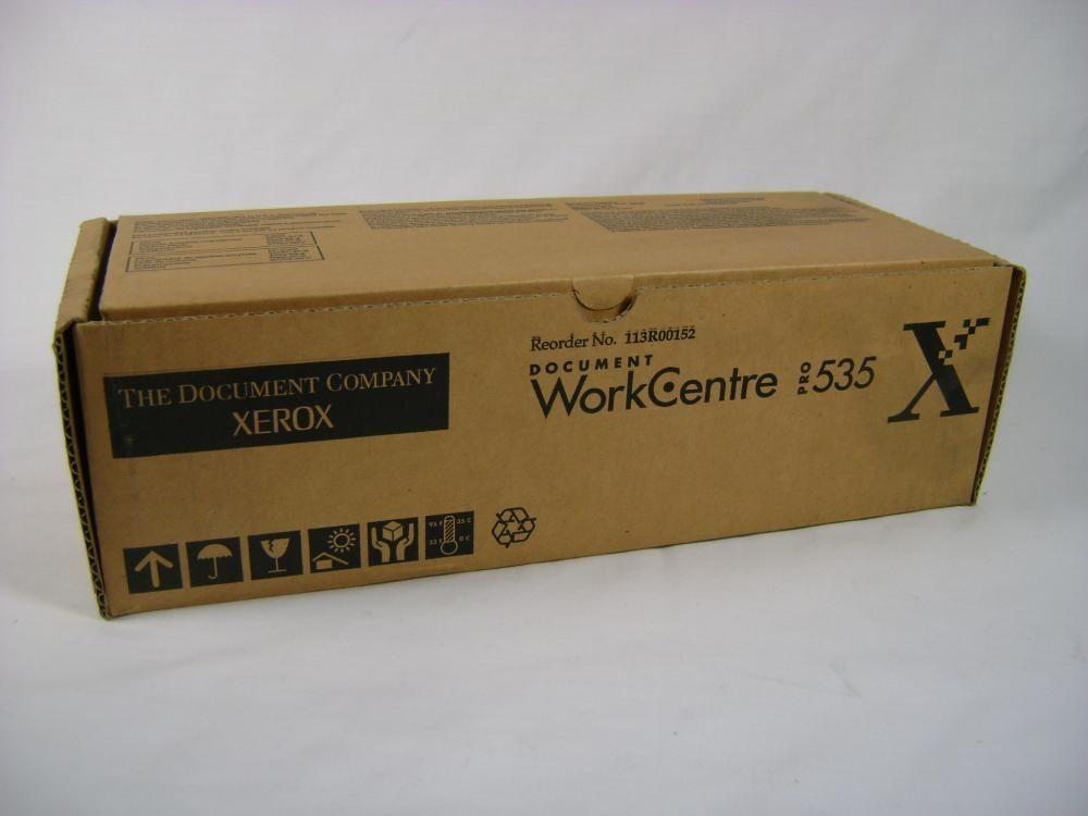 Cartus Laser PRO535 Xerox 106R00370