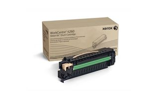 Drum Cartridge Xerox WorkCentre 4250/4260