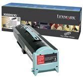 Cartus Laser Lexmark X850H21G de 30.000 pagini pentru X85xe