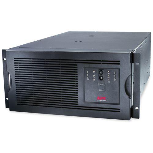 APC Smart-UPS 5000VA/4000W
