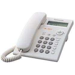 Telefon Panasonic KX-TSC11FXW