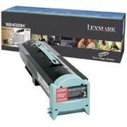Kit Fotoconductor Lexmark W84030H pentru W840