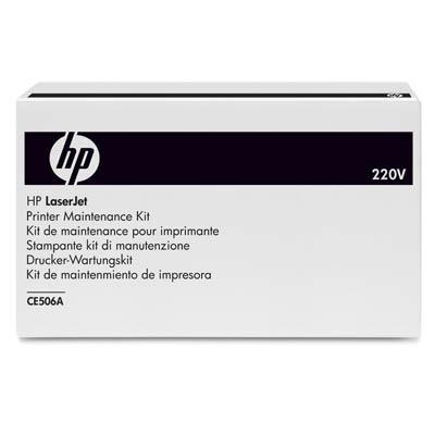 Fuser HP la 220 V (CE506A)
