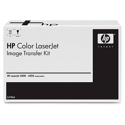 Set de transfer imagine HP Color LaserJet Q7504A (Q7504A)