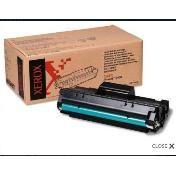 Cartus Toner Xerox pentru Phaser 6280 5900 pag Magenta