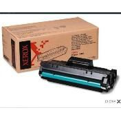 Cartus Laser Xerox Phaser Black High