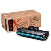 Cartus Laser Xerox High Capacity Cartridge (10k)