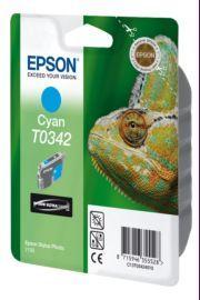 Cartus inkjet Epson cyan Stylus Photo 2100