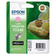 Cartus inkjet Epson light magenta Stylus Photo 2100