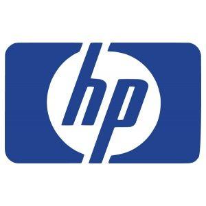 Extensie garantie HP 2 ani Return to Depot NB/TAB Only SVC