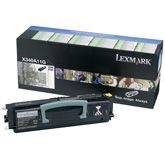 Cartus Laser Lexmark X340A11G Return Program pentru X340 X342