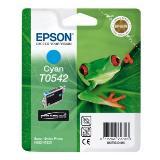 Cartus Inkjet Epson Cyan Stylus Photo R800