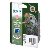 Cartus Inkjet Epson light magenta for Stylus Photo 1400