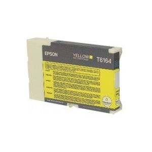 Cartus Inkjet Epson T616400 Colour Yellow