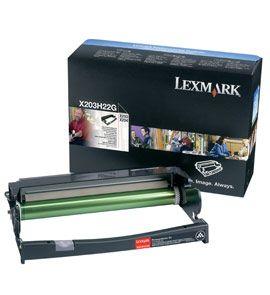 Kit Photoconductor Lexmark X203H22G pentru X203 X204