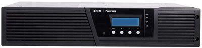 Eaton UPS Powerware 9130 1000VA montabil in rack