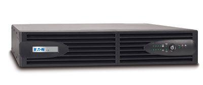 Eaton UPS Powerware 5130 2500VA montabil in rack