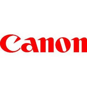 Canon Staple Cartridge-J1 (for iR 2200 / 2800 / 3300)
