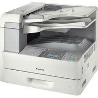 Fax Canon i-SENSYS L3000IP