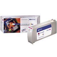 Cartus Inkjet HP 81 dye Magenta 680 ml C4932A