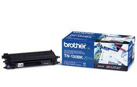 Cartus Laser Brother TN130 Black