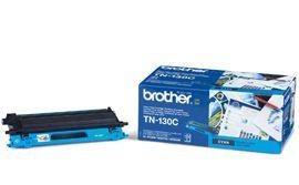 Cartus Laser Brother TN130 Cyan