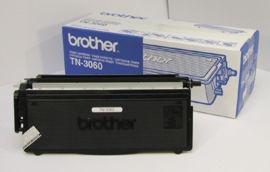 Cartus Laser Brother TN3060 Black