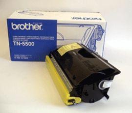 Cartus Laser Brother TN5500